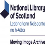 NLS_moving image archive