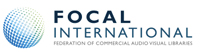 Federation of Commercial Audiovisual Archives (FOCAL International)