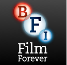 British Film Institute