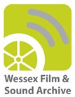 Wessex Film and Sound Archive