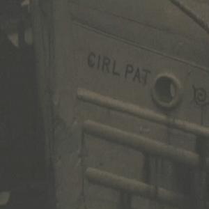 girl pat 3