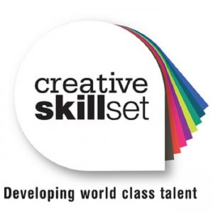 Creative-Skillset-logo-902px_square 650