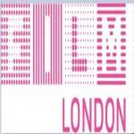 film london650