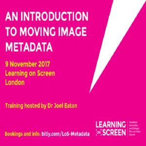 metadata-card 650