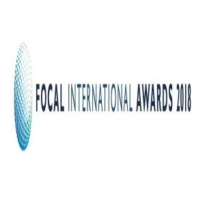 focal_awards2018_banner
