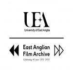 EAFA + Strap + UEA Logo black