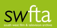 swfta logo - downloaded from their website