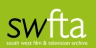 South West film archives