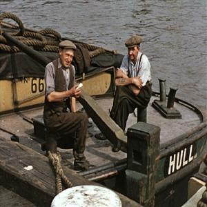1956HumberHighway1(c)YFA