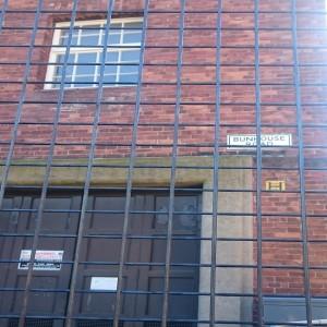 ruths window 650