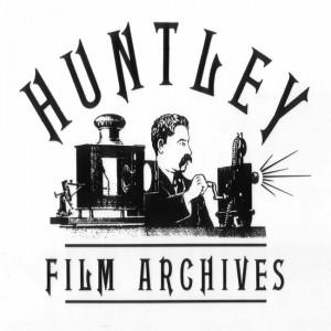 Huntley Film Archives Logo Best650x650