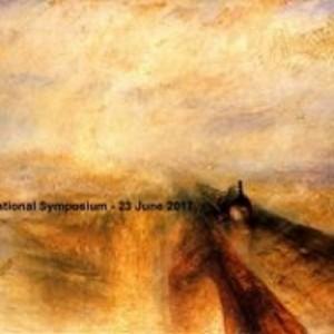 Turner-Rain_Steam_and_Speed_the_Great_Western_Railway-1-650x