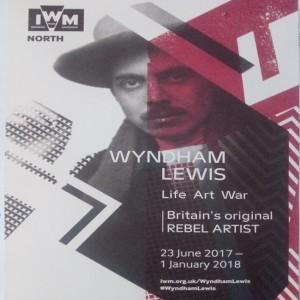 wyndham lewis 650